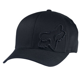Fox Flex 45 Flex Fit Hat 11 black